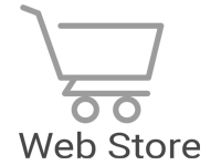 Visit the LS telcom Web Store
